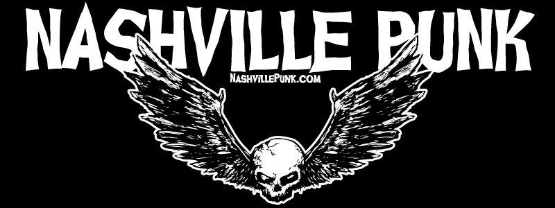 Nashville Punk & Underground Rock
